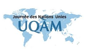 le si鑒e des nations unies si鑒e des nations unies 28 images contacter serec bureau d 233