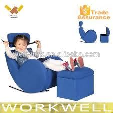 kids recliner sofa workwell best selling kids recliner sofa children sofa buy kids