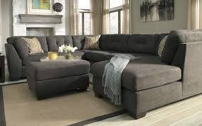 Cuddler Chaise Popular Pictures Sofa Slipcovers For Sectionals Laudable Sofa