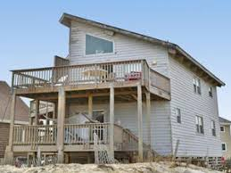 Cottage Rentals Outer Banks Nc by Top 25 Best Outer Banks Rentals Ideas On Pinterest Outer Banks