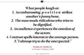 6 simple ways to enhance your sense of humor reader u0027s digest