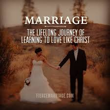wedding quotes god quotes about marriage with god 40 quotes