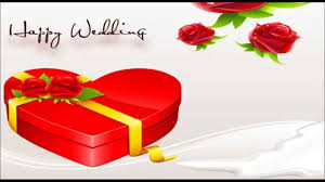 wedding wishes on best wishes for wedding sms text message whatsapp