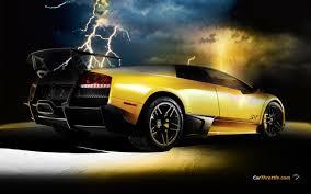 Lamborghini Murcielago Top Speed - lamborghini murcielago lp670 4 sv lembutambun u0027s blog