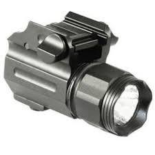 black friday deals olight flashlight led flashlights u0026 accessories brightest lumens best flashlight