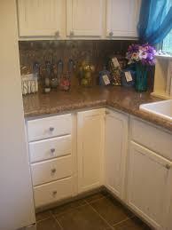 dollar store d u0027ecor beadboard cabinet doors