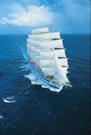 7 best ships images on pinterest boats sailing ships and sail boats