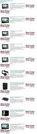 macbook pro thanksgiving sale 2014 the 25 best black friday specials ideas on pinterest black
