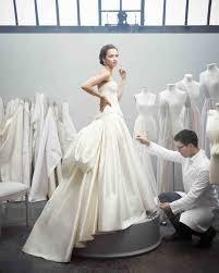 Gorgeous Wedding Gowns Martha Stewart by Spectacular Wedding Dresses Top Most Popular Wedding Dresses On