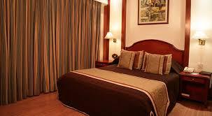 Latest Double Bed Designs In Kirti Nagar Hotel Vikram Lajpat Nagar Delhi Banquet Hall Wedding Lawn