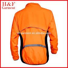 breathable cycling rain jacket 2015 bike breathable cycling rain jacket outdoor raincoat buy