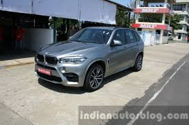 2017 bmw x3 vs 2018 bmw x3 m coming in 2018 bmw x4 m in 2019 report