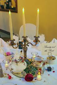 beauty and the beast wedding table decorations 45 beautiful beauty and the beast wedding table decorations party