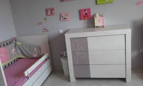 chambre opale chambre enfant sauthon opale taupe meubles décoration chambres à