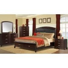 Storage Bedroom Furniture Sets Storage Bed Bedroom Sets For Less Overstock Com