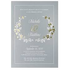 bridal invitation wedding invitation templates wedding invitation designs