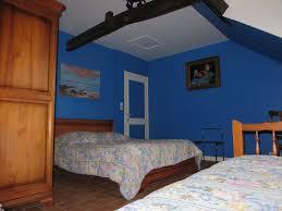 chambre hote sarthe chambres d hotes l oierie m mme herve louplande tourisme en