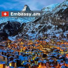 hotels in switzerland embassy am