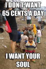 Third World Child Meme - 3rd world kid memes image memes at relatably com