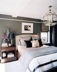 bedroom magazine mens bedroom ideas that work luxury linens magazine