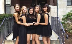 sorority formal dresses total sorority move how to the formal dress