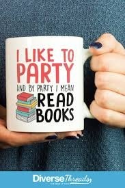 quotes about reading month best 25 reading quotes ideas on pinterest book quotes quotes