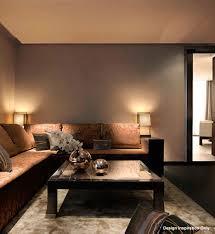 100 armani home interiors armani hotel dubai home elegance