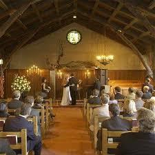 Wedding Venues San Francisco Top 10 Best San Francisco Wedding Venues