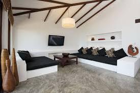 Simple Home Decor Ideas Living Room Simple Decorating Ideas With Nifty Living Room Living