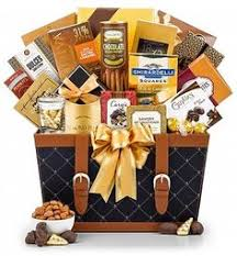 best online food gifts top 9 online shops for food gift baskets gift