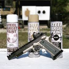 what is the best paint to use on oak kitchen cabinets best paint to use on steel targets rangestore net