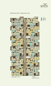 serene rose retirement villas u0026 apartments in coimbatore