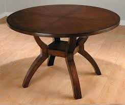 Round Table For 8 by Dining Tables Round Dining Table For 4 Large Round Dining Table