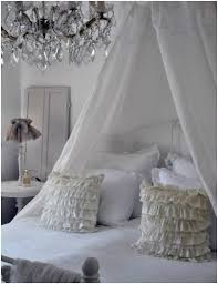 30 shabby chic bedroom decorating ideas decor advisor