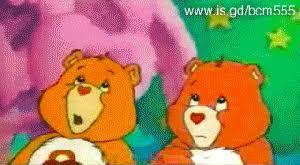 Taste The Rainbow Meme - image 682836 taste the rainbow motherfucker know your meme
