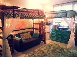 female dorm room ideas home design