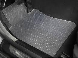 lloyd mats clear vinyl floor mats realtruck com