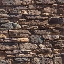 pennsylvania ledgestone pennsylvania ledgestone se stone supply