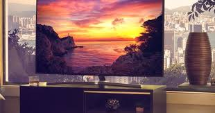 best curved tv black friday deals the best 4k tv deals for black friday and cyber monday 2016