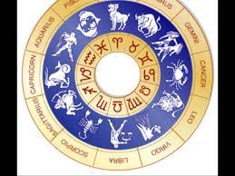 kabbalah astrology and zodiac signs youtube