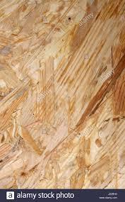 osb wood background stock photos osb wood background stock