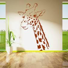 Aliexpresscom  Buy Children Bedroom Kids Room Art Decorative - Kids room wall murals