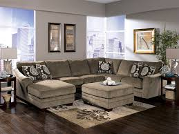livingroom sectionals living room sectional design ideas with well living room with