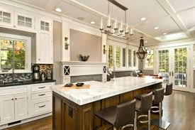 small white kitchen island white kitchen islands with seating kitchen where to buy kitchen
