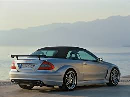 mercedes clk dtm amg mercedes clk dtm amg technical details history photos on
