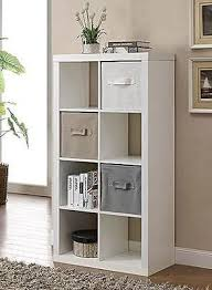 Cube Storage Shelves Bookcases Storage Cube Bookcase Organizer Furniture Shelves Shelf Bookshelf
