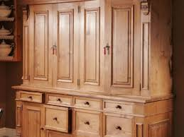 Freestanding Kitchen Cabinet Important Pictures Unforeseen Ikea Kitchen Cabinet Base Tags