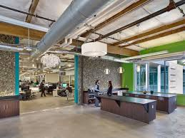 facebook office interior wondrous amazon office space bangalore home office facebook office