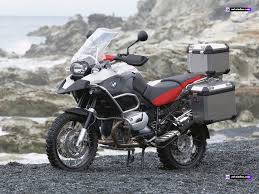 bmw 1200 gs adventure for sale in south africa adventure bike choices for south east