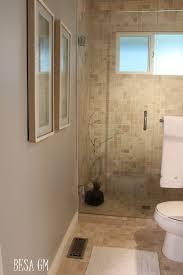 Bathroom Corner Showers Small Bathroom Corner Showers Including Light Gray